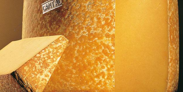 Recette-cantal-rissole-saint-flour