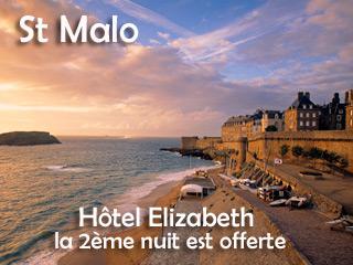 Hotel-elizabethfr