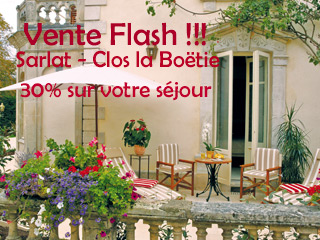 Laboetie-lastminute-fr