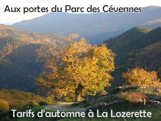 Lozerette-offres-automne