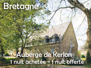 1nuitofferte-aubergedekerlon-fr