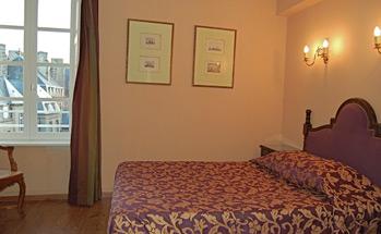 Plus-de-saisons-hotel-elizabeth