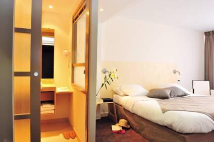 Chambre-hotel-de-la-plage